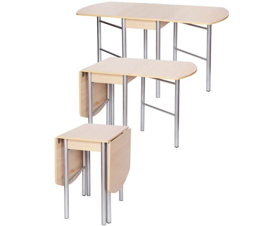 купить сервировочный столик в спб